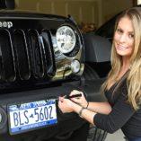 License-Plate-Frame-Matte-Black-Jeep