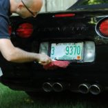 Theft-Resistant-License-Plate-Frame-Clean