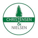 ChristensenNielsen.com